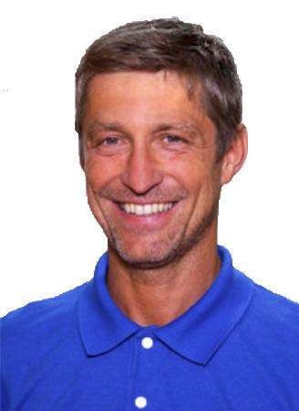 Jürgen Philipp